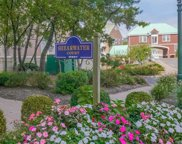 111 Shearwater Court Unit 53, Jersey City image