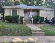 2904 Handley Drive, Fort Worth image