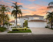 5325 Collingwood Circle, Calabasas image