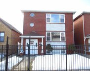 5251 W Foster Avenue, Chicago image
