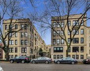 3604 North Pine Grove Avenue Unit 2G, Chicago image