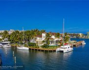 3711 NE 31 Avenue, Lighthouse Point image
