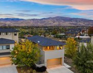 3026 E Heartleaf Ln, Boise image