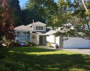 1000 Eaglecrest  Dr, Qualicum Beach image