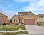 8772 Stony Creek Drive, Colorado Springs image