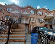 242 Macdougal Street, Brooklyn image