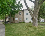 1469 S Carriage Ln, New Berlin image