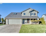 1915 NW 32ND  CIR, Camas image