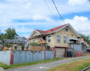 1015 S 46th Street, Tacoma image
