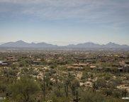 21379 N 102nd Street Unit #1408, Scottsdale image