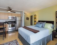 2345 Ala Wai Boulevard Unit 1804, Honolulu image