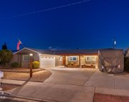 2066 Hurles Avenue, Simi Valley image