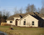 7099 Township Line Road, Clearcreek Twp image