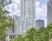 130 N Garland Court Unit #2803, Chicago image