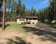 29 51515 Rge Rd 32 A, Rural Parkland County image