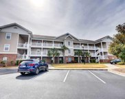 5801 Oyster Catcher Dr. Unit 1825, North Myrtle Beach image