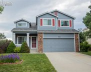 7010 Stockwell Drive, Colorado Springs image