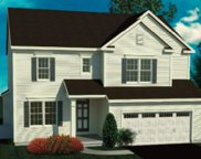 36 Greenbrier Way, Clifton Park image