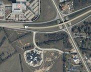 650 Sw Loop 7, Athens image