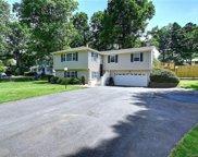 6 Huckleberry Acres  Road, East Hampton image
