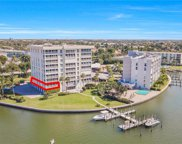 250 Park Shore Dr Unit 103, Naples image