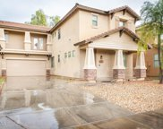 9332 W Payson Road, Tolleson image