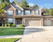 14459 Stanley Terrace, Fishers image
