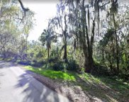 8527 Palmo Fish Camp Road, St Augustine image