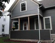133 N Trapp Ave, Sioux Falls image