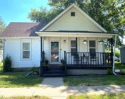 623 S Lincoln Avenue, Hastings image