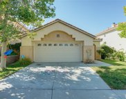 25917 San Clemente Drive, Newhall image
