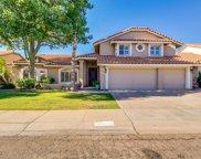 5663 E Kings Avenue, Scottsdale image