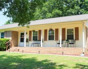 6214 Ropley  Court, Charlotte image