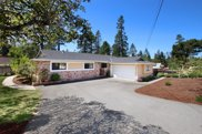 692 Pinecone Dr, Scotts Valley image