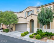 9326 INDIAN CANE Avenue, Las Vegas image