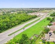 Wells Branch Parkway, Pflugerville image