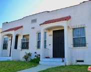 6507 South 2ND Avenue, Los Angeles (City) image