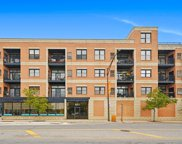 651 N Milwaukee Avenue Unit #202, Chicago image
