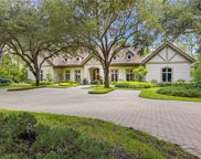 5386 Sycamore Dr, Naples image