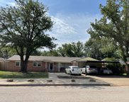 2119 62nd, Lubbock image