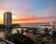 1450 Lincoln Rd Unit #705, Miami Beach image