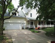 429 3rd St Sw, Wells image