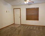 461 W Holmes Avenue Unit #345, Mesa image