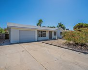 2024 W Rancho Drive, Phoenix image