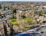 7401  Sunrise Boulevard, Citrus Heights image