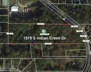 1379 Indian Creek Drive S, Stone Mountain image