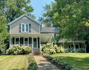 408 W Lincolnway Road, Morrison image