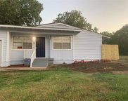 1708 Colvin Street, Fort Worth image