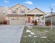 15425 Coopers Hawk Way, Parker image