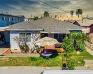 1151   E 16th Street, Long Beach image
